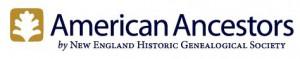 American Ancestors Image