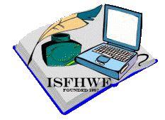 ISFHWE Image